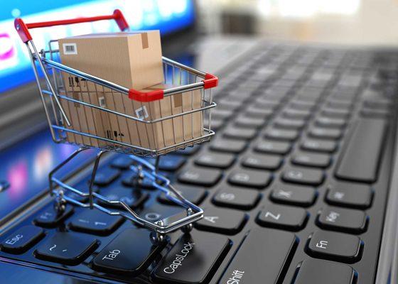 tiendas online exito